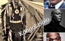 Les Amérindiens actuels que certains ont appelés « Peaux rouge » sont en fait un ancien mélange de la branche asiatique appelée Mongols avec les Noirs Autochtones : cela peut encore surprendre certaines personnes, mais les Noirs étaient bien les premiers habitants des Amérique