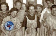 Devoir de mémoire : d'où vient la Journée du 8 mars ? Le 8 mars, est-il le jour de la femme ou celui de la femme travailleuse ??