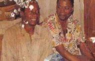 Papa Wemba - Siku Ya Mungu gosepel « Live 2007 » ... (VIDÉO)