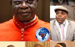 Peuple congolais, pourquoi la famille de Tshisekedi ne veut pas publier son autopsie ? ... (VIDÉO)