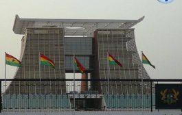 Architecture : voici les 10 palais présidentiels les plus luxueux d'Afrique ... (VIDÉO)