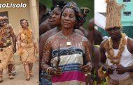 L'Histoire des Bêtés : les Bêtés sont un peuple vivant dans le centre-ouest de la Côte d'Ivoire, notamment dans les régions de Gagnoa, Ouragahio, Soubré, Buyo, Issia, Saïoua, Daloa et de Guibéroua, dans ce qu'on appelle la « Boucle du cacao »