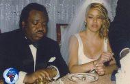 Gabon : L'épouse américaine du président Ali Bongo demande le divorce comme l'a rapporté la presse américaine (Abc, ndlr) ...