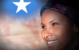 Afrique - Somalie: l'archéologue somalienne Sada Mire en plein action