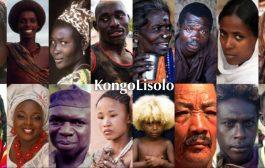 La philosophie raciste de la déshumanisation de la race noire ... (VIDÉO)