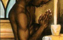 Pour quelles raisons, les Africains devraient-ils prier ? ... (VIDÉO)