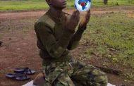 Devoir de mémoire: République Centrafricaine - Les Chrétiens ne veulent plus de musulmans ... (VIDÉO)