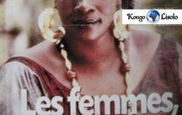 Aminata Traore et le Forum Social de Dakar en 2011 courages à vous grande dame ... (VIDÉO)