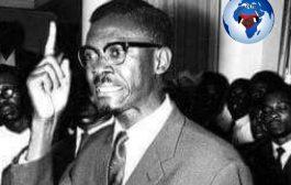 Crise de leadership congolais dès 1960 - Kasavubu, Ileo, Kalonji et Mobutu, tous contre Lumumba ... (VIDÉO)