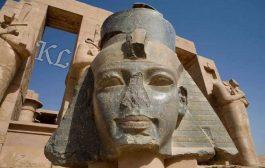 L'héritage volé : l'Égypte antique une civilisation négro-africaine ... (VIDÉO)