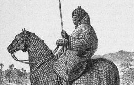 Dix royaumes africains dont personne ne parle, mais devrait
