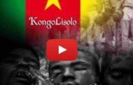 La guerre cachée de la France/Cameroun : l'histoire méconnue de la majorité des Noirs/Africains (Camerounais) entre 1954 et 1970, la France tuait plus d'une centaine de milliers de Camerounais ... (VIDÉO)