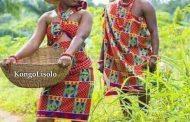 Le couple et le mariage en Afrique : pour nos ancêtres, dans le couple idéal, l'épouse, c'est-à-dire la femme doit remplir 3 fonctions vis-à-vis de son mari ...
