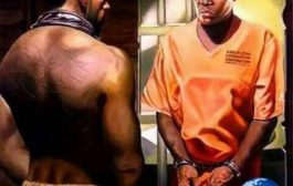 USA: quelle stratégie pour les Noirs de résister au système esclavagiste nostalgique ? Avec l'incarcération des masses, les Etats-Unis n'avaient pas réussi à mettre fin à la ségrégation raciale « Ils l'avaient juste remodelée »