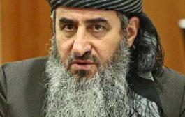 Musulman sur TV en direct: