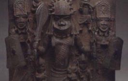 Le Bénin réclame à la France ses biens culturels mal acquis ... (VIDÉO)