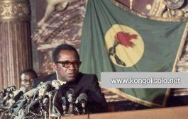 Mobutu était l'homme le plus riche du monde, aujourdh'hui sa famille est pauvre
