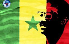 Cheikh Anta Diop : est un historien
