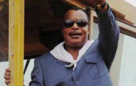 L'incompétence de certains présidents africains : au lieu de trouver du travail pour ces gens, il préfère leur distribué de l'argent ... (VIDÉO)