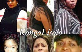Blague du jour : le comportement des femmes congolaises ... « Pour prendre une bête au filet, il faut connaître ses mœurs »