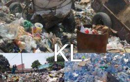 Congo - Kinshasa: Une