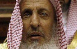 Un Imam saoudien : L'homme peut manger sa femme en cas de faim, mais la femme ne peut pas manger son homme en cas de faim ... !