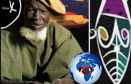L'origine précise des Dogon, comme celles de beaucoup d'autres civilisations Africaines anciennes, sont toujours à ce jour indéterminées
