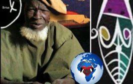 कई अन्य प्राचीन अफ्रीकी सभ्यताओं की तरह, डोगन की सटीक उत्पत्ति आज भी अनिश्चित है