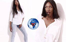 Aya Nakamura, la star malienne du R & B, avec son nouveau single brisé le cœur ... (VIDÉO)