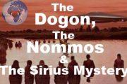Théories des Dogons : nous étions là bien, avant nos bourreaux, minables imposteurs, qui se croient docteurs