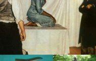 """Nasyon Nwa / Afriken - Istwa nou an: èske w konnen kisa yon espekilòm ye? """"Spekilòm lan"""" se yon zouti popilè ak esansyèl nan jinekoloji; li te kreye pa J. Marion Sims, (25 janvye 1813 -, 13 novanm 1883), yon moun misojen, rasis ak vyolan, ki te konsidere kòm papa jinekoloji."""