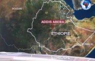 Éthiopie développement économique et apparition d'une grande bourgeoisie ... (VIDÉO)