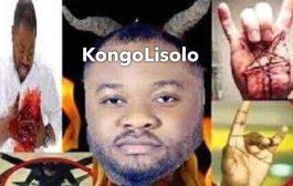 Comment et avec quelle magie ce monsieur satanique Moïse Mbiye est devenu un pasteur ? ... (VIDÉO)