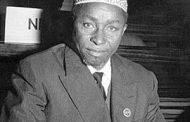 Le sage Amadou Hampâté Bâ, il nous explique les différents étapes (âges) de la vie de l'homme ... (VIDÉO)