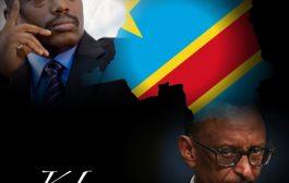 """Ex-Premier ministre du Rwandais """"Faustin Tagiramungu"""". Dénonce l'occupation de la RDC par Paul Kagame et son frère Kanambe alias Kabila écoutez bien ... (VIDÉO)"""