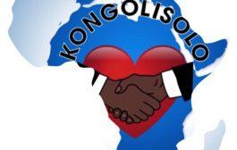 Peuple congolais : c'est un peuple irresponsable, immature, un peuple qui ne peut jamais se défendre tout seul, un peuple qui attend toujours un sauveur pour les libérer, mais les libérer de quelle prison ? ... (VIDÉO)