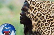 """जॉर्ज रॉलिंसन, एक अंग्रेजी लेखक, ने मिस्र के इतिहास नामक एक पुस्तक लिखी: पृष्ठ 252 पर, वह सेती I का वर्णन देता है, वह कहता है """"SETI का चेहरा सावधानीपूर्वक अफ्रीकी था, उसके पास एक चेहरा था उदास नाक, मोटी, भारी होंठ CPIN »"""
