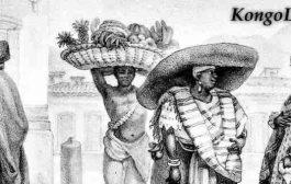 Débat : les esclaves se sont libérés tout seuls, sans attendre les abolitionnistes ... Les Africains asservis dans les Amérique ont construit leur émancipation ... « C'est ce que révèle l'historienne genevoise Aline »