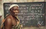Les lois divines dans l'ordre des persécutés, de bruly bouabre : Cette force de savoir les savoirs ancestraux d'Afrique et du monde le conduit à la conception d'un système d'écriture, un alphabet de 448 pictogrammes monosyllabiques qui sont aptes à reproduire tous les sons humains. A cet effet, Bruly Bouabré indique que « c'est important pour les Africains d'avoir une écriture à eux. Si les Européens, par exemple, nous ont dépassé, c'est bien parce qu'ils ont une écriture ... (VIDÉO)