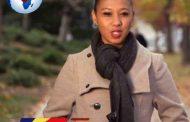 La beauty Seychelloise : Christine Barbier Miss Monde Seychelles 2016 « La beauté, c'est l'unité, l'ordre, l'harmonie »