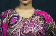 La beauté Guyanne : Nuriyyih Gerrard Miss Monde Guyane 2016