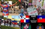 Devoir de mémoire: racisme et xénophobe des autorités dominicaines - voici des images choquantes qui montrent comment les Haïtiens sont injustement persécutés en République Dominicaine ... (VIDÉO)