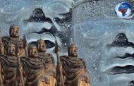 Les premiers Celtes et Vikings étaient des Noirs, dit le Dr. Clyde Winters: Dans un bref article, très documenté, le bon docteur aligne des preuves qui ébranleront les sceptiques « Voyez plutôt »