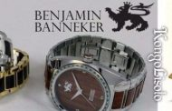 Benjamin Banneker: inventeur de l'horloge et plus, l'astronome est né au Maryland le 9 novembre 1731. Son père et son grand-père étaient d'anciens esclaves