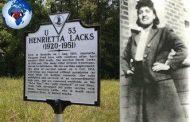 La plupart des gens n'ont jamais entendu parler d'Henrietta Lacks, bien qu'elle soit la première personne (aux États-Unis) ayant des « cellules immortelles dans le corps »