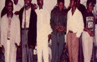 Nostalgie : la petite histoire de Wengé Musica BCBG 4x4 dans les rues de Kinshasa, quand ils étaient des musiciens, mais où est Ferre Gola ? Car il a toujours dit qu'il était parmi eux dès le commencement ... (VIDÉO)