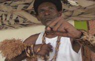 Les talents africains, Feat Mvet Etougou Ndong dans la chanson « Mo'dzang Eya- Meyong » qui signifie « Les Peuples » en langue Fang ... (VIDÉO)