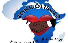 Qu'est-ce que les Noirs du monde entier ont en commun ? ... « Gaspillage & Pauvreté » ... Peuples Noirs du monde entier, prenons conscience, arrêtons de gaspiller le temps avec des futilités ... (VIDÉO)