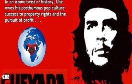 Devoir de mémoire : discours d'Ernesto Che Guevara à l'Assemblée générale de l'ONU contre la politique étrangère américaine ... (VIDÉO)