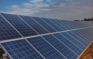 Le Burkina Faso inaugure sa première centrale solaire ... (VIDÉO)